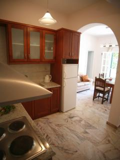 2bedroom apart n05