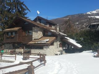 bed & breakfast, Sauze d'Oulx
