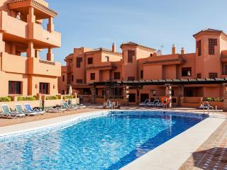 Encantador apartamento en Marbella Royal Suites, Benahavís