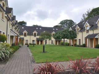 Heyward Mews Holiday Homes (S 5), Swords