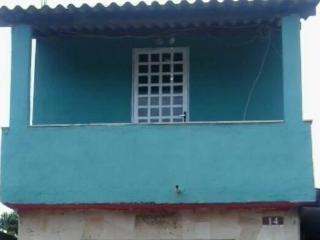 Casa em São Thome das Letras para qualquer data., Sao Thome das Letras