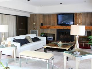 Hosteeva Lakeview Marina 3Bdr Luxury Suite, Nueva Orleans