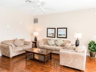 6 BR Disney Pool Villa: West Haven Community
