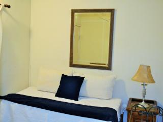 lovely room close to the beach, Ensenada