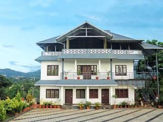 Wayanad Holiday Homes, Kalpetta