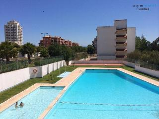 Conquest White Villa, Ferragudo, Algarve