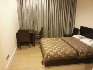 2BDR BEST ROOM IN JOMTIEN PATTAYA, Pattaya