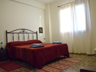 Dimore in Cortile Menfi, 2 rooms, 4/6 people