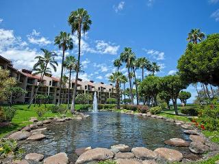 Kamaole Sands #10-205 Ocean View, Fountain View, Great Location, Great Rates!