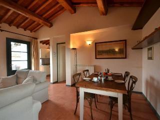 Villa Limoni