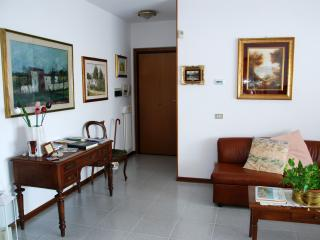 Apartment Carmen, Verona