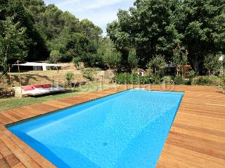 6216 Beautiful quality villa with private pool