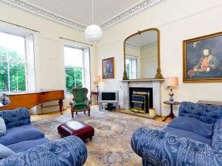 Edinburgh Central Holiday Townhouse, Édimbourg