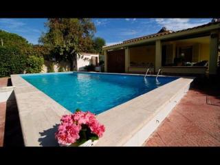 Villa sciacca con piscina in pieno relax, Syracuse