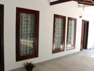 Singha Holidays Tourist Villa