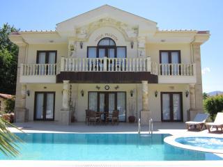 Villa Felicita