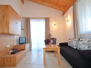 Apartment Peter in Adler Resort - Kaprun
