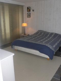Room 1 Master Bedroom Mamaroneck