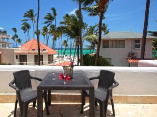 Villa Playa, Ocean View & Private Beach