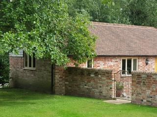 The Bothy - Cottage, Shalbourne