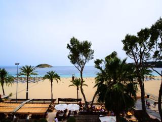 Apartment in Magaluf, Palma de Mallorca 102364, Sol de Mallorca