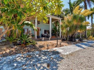 Sanctuary Vacation Rentals, Wilton Manors