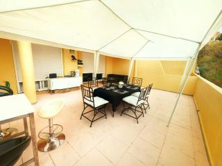 Apartment in Mijas Costa, Málaga 102398