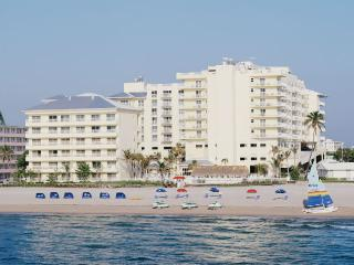 Wyndham Royal Vista - Pompano Beach, FL