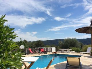 'OFFER' Villa-Casa piscina privada, Reg:ETV1227E: 'CAN MESTRESO'