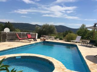 """""""OFFER"""" Villa-Casa piscina privada, Reg:ETV1227E: """"CAN MESTRESO"""""""