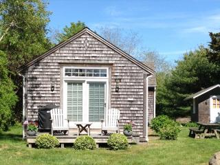 76 Barley Neck Road 20443, East Sandwich
