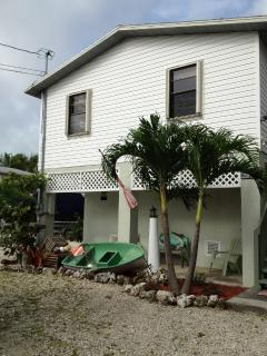 Paradise In Marathon, FL Keys Large Oceanside Home