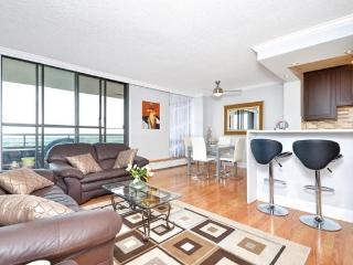 Luxurious 2 bdrm condo for Monthly, Ottawa