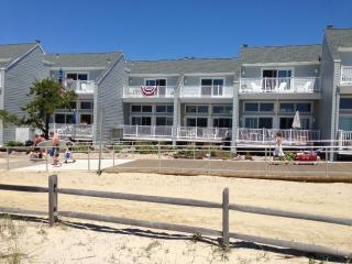 920 Brighton Place 112392, Ocean City