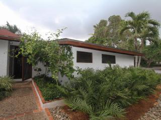 Barranca Sur 14