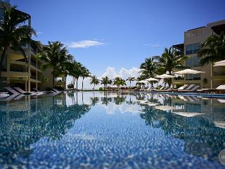 Ocean View Condo in one of most Exclusive areas of Playa!, Playa del Carmen