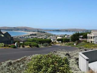 Beach View, Bodega Bay