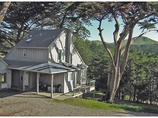 Harbor Glen, Bodega Bay
