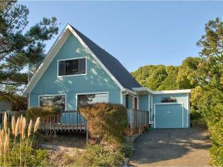 Peacehaven, Bodega Bay
