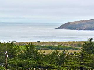 Starboard Cottage, Bodega Bay