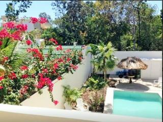 P&L 2 Bedroom New  Luxiry Apartment, Tulum