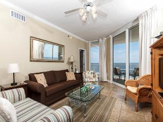 Palacio Condominiums 0702, Perdido Key