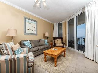 Palacio Condominiums 1703, Perdido Key
