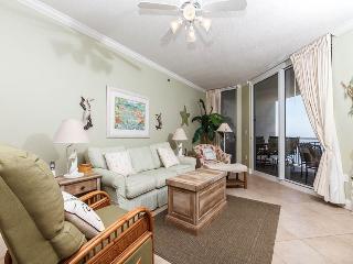 Palacio Condominiums 1405, Perdido Key
