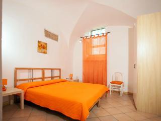 San Lorenzo Holiday House, Rom