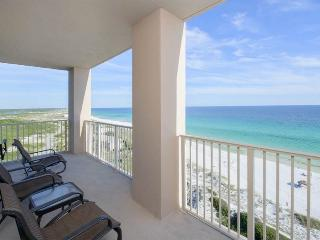 TOPS'L Beach Manor 1107, Miramar Beach