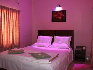 The PARROT Serviced Villa, Kochi (Cochin)