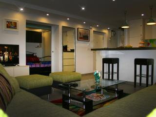CLASSIC DECO*****TOP LOCATION+SECURED FREE PARKING