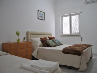 Holiday apartment in the old town of Albufeira