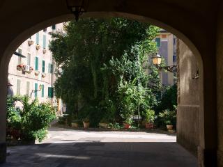 Appartamento Nove - Apartment 9 NEW!!!, Rome